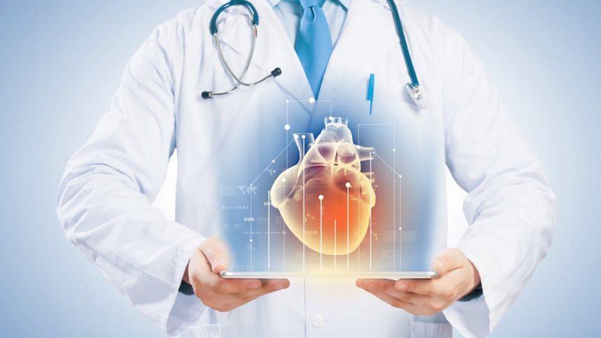 Drº Gerson Pimenta Sasdelli – Cardiologia - CRM: 42561 RQE: 3477