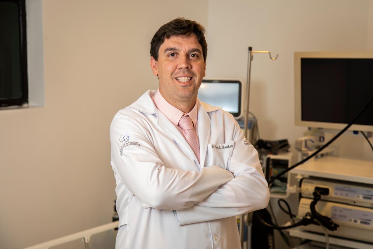 Dr.-Igor-Marchetti